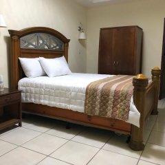 Hotel Carnaval комната для гостей фото 3