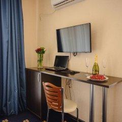Гостиница Riviera Guest House в Сочи отзывы, цены и фото номеров - забронировать гостиницу Riviera Guest House онлайн удобства в номере