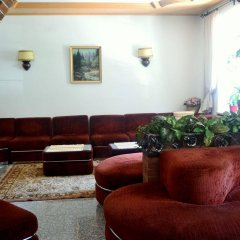 Отель Albergo Trentino развлечения