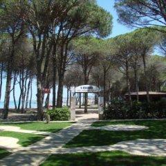 Отель Marea Resort Албания, Голем - отзывы, цены и фото номеров - забронировать отель Marea Resort онлайн фото 3