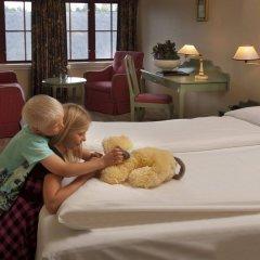 Отель Best Western Baronen Hotel Норвегия, Олесунн - отзывы, цены и фото номеров - забронировать отель Best Western Baronen Hotel онлайн с домашними животными