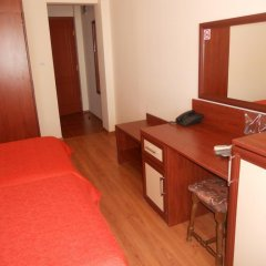 Курортный отель Yuzhni niosht фото 13