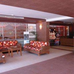 Отель Casa Inn Acapulco Мексика, Акапулько - отзывы, цены и фото номеров - забронировать отель Casa Inn Acapulco онлайн спа фото 2