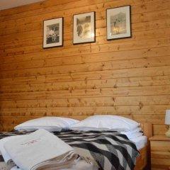 Отель Maryna House - Widokowy Apartament комната для гостей фото 4