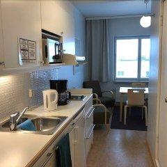 Отель Töölö Towers Финляндия, Хельсинки - отзывы, цены и фото номеров - забронировать отель Töölö Towers онлайн в номере
