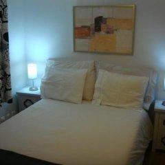 Отель Lisbon Inn Португалия, Лиссабон - отзывы, цены и фото номеров - забронировать отель Lisbon Inn онлайн фото 5
