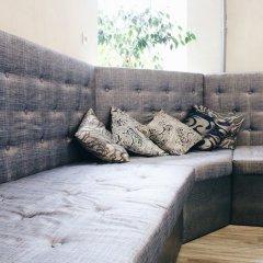 Гостиница Hostel Sputnik Украина, Харьков - отзывы, цены и фото номеров - забронировать гостиницу Hostel Sputnik онлайн сауна