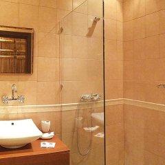 Отель Villa Mark Правец фото 15