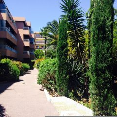 Отель La Fabrina фото 3