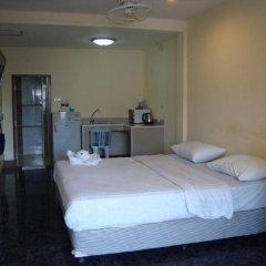 Отель Pandia House комната для гостей фото 4