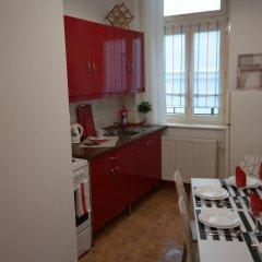 Отель Mester Apartment I. Венгрия, Будапешт - отзывы, цены и фото номеров - забронировать отель Mester Apartment I. онлайн фото 5