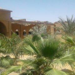 Отель Les Portes Du Desert Марокко, Мерзуга - отзывы, цены и фото номеров - забронировать отель Les Portes Du Desert онлайн фото 5