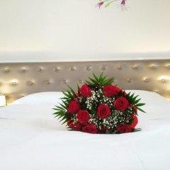 Отель Select City Center Hotel Албания, Тирана - отзывы, цены и фото номеров - забронировать отель Select City Center Hotel онлайн комната для гостей