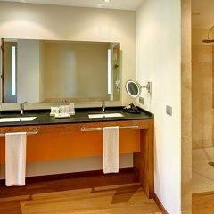Protur Biomar Gran Hotel & Spa удобства в номере фото 2