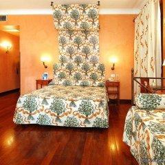 Hotel Vecchio Borgo фото 5