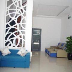 Отель Aroma Homestay & Spa Вьетнам, Хойан - отзывы, цены и фото номеров - забронировать отель Aroma Homestay & Spa онлайн фото 4