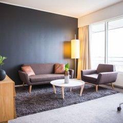 Отель Comwell Hvide Hus Aalborg Дания, Алборг - отзывы, цены и фото номеров - забронировать отель Comwell Hvide Hus Aalborg онлайн фото 3