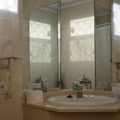 Hotel Casa del Sol Пуэрто-де-ла-Круc ванная фото 2