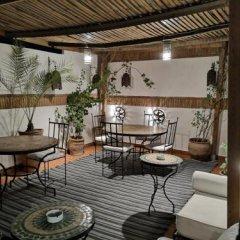 """Отель Boutique hotel """"Maison Mnabha"""" Марокко, Марракеш - отзывы, цены и фото номеров - забронировать отель Boutique hotel """"Maison Mnabha"""" онлайн фото 10"""