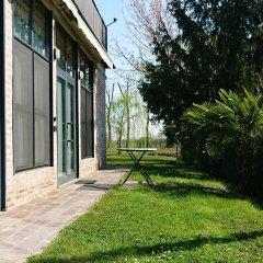 Отель Agriturismo Villa Selvatico Италия, Вигонца - отзывы, цены и фото номеров - забронировать отель Agriturismo Villa Selvatico онлайн фото 6