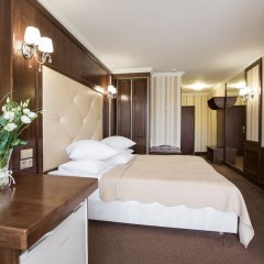 Bukovyna Hotel фото 12