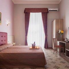 Отель Domus Napoleone комната для гостей