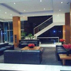 Отель El Diplomatico Hotel Мексика, Мехико - отзывы, цены и фото номеров - забронировать отель El Diplomatico Hotel онлайн гостиничный бар