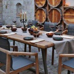 Exedra Cappadocia Турция, Ургуп - отзывы, цены и фото номеров - забронировать отель Exedra Cappadocia онлайн помещение для мероприятий