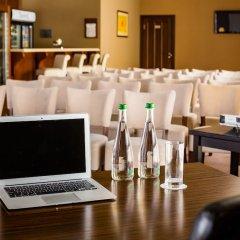 Taurus Hotel & SPA интерьер отеля