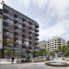 Апартаменты Koxtape Apartment by FeelFree Rentals фото 4