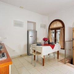 Отель Appartamento Mioni Италия, Венеция - отзывы, цены и фото номеров - забронировать отель Appartamento Mioni онлайн фото 2