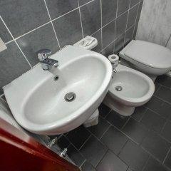 Hotel Masaccio ванная