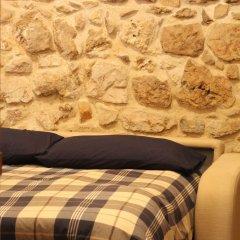Отель Malta & Tufo Альтамура интерьер отеля фото 3