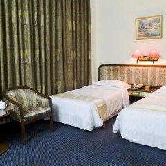Yue Hai Hotel спа фото 2