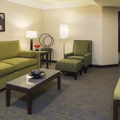 Отель Saskatoon Inn комната для гостей фото 2