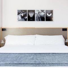 Отель KRAMER Валенсия комната для гостей фото 5
