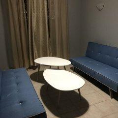 Апартаменты Merilyn Central Apartment спа фото 2