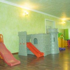 Отель World Of Gold Армения, Цахкадзор - отзывы, цены и фото номеров - забронировать отель World Of Gold онлайн детские мероприятия фото 2