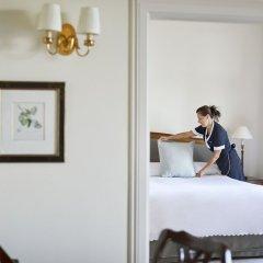 Отель Belmond Reid's Palace Португалия, Фуншал - отзывы, цены и фото номеров - забронировать отель Belmond Reid's Palace онлайн детские мероприятия фото 2