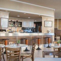 Hotel Brisa гостиничный бар