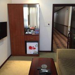 Отель Royal Азербайджан, Баку - 2 отзыва об отеле, цены и фото номеров - забронировать отель Royal онлайн комната для гостей фото 9
