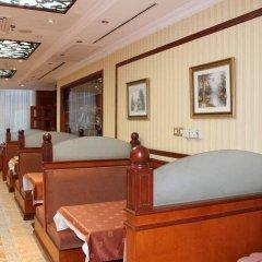 Отель Kings Park Hotel ОАЭ, Дубай - отзывы, цены и фото номеров - забронировать отель Kings Park Hotel онлайн помещение для мероприятий