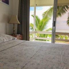 Отель TAHITI - Poeheivai Beach Французская Полинезия, Папеэте - отзывы, цены и фото номеров - забронировать отель TAHITI - Poeheivai Beach онлайн пляж фото 2