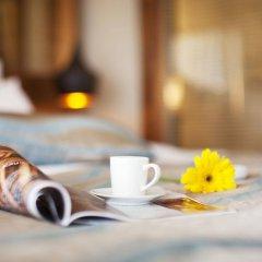 Artur Hotel Турция, Канаккале - 1 отзыв об отеле, цены и фото номеров - забронировать отель Artur Hotel онлайн в номере