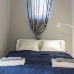 Апартаменты Curry Apartments комната для гостей фото 5
