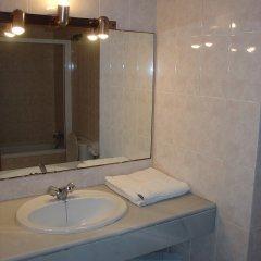 Отель SALAMAR Испания, Льорет-де-Мар - отзывы, цены и фото номеров - забронировать отель SALAMAR онлайн фото 5
