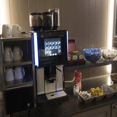 Отель Best Western Hotel Orchidee Бельгия, Аалтер - отзывы, цены и фото номеров - забронировать отель Best Western Hotel Orchidee онлайн развлечения