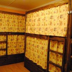 Гостиница Хостел Lana в Москве 4 отзыва об отеле, цены и фото номеров - забронировать гостиницу Хостел Lana онлайн Москва фото 5