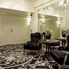 Theoxenia Palace Hotel интерьер отеля фото 3