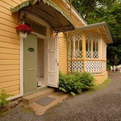 Отель Guesthouse Harriet Финляндия, Наантали - отзывы, цены и фото номеров - забронировать отель Guesthouse Harriet онлайн фото 2